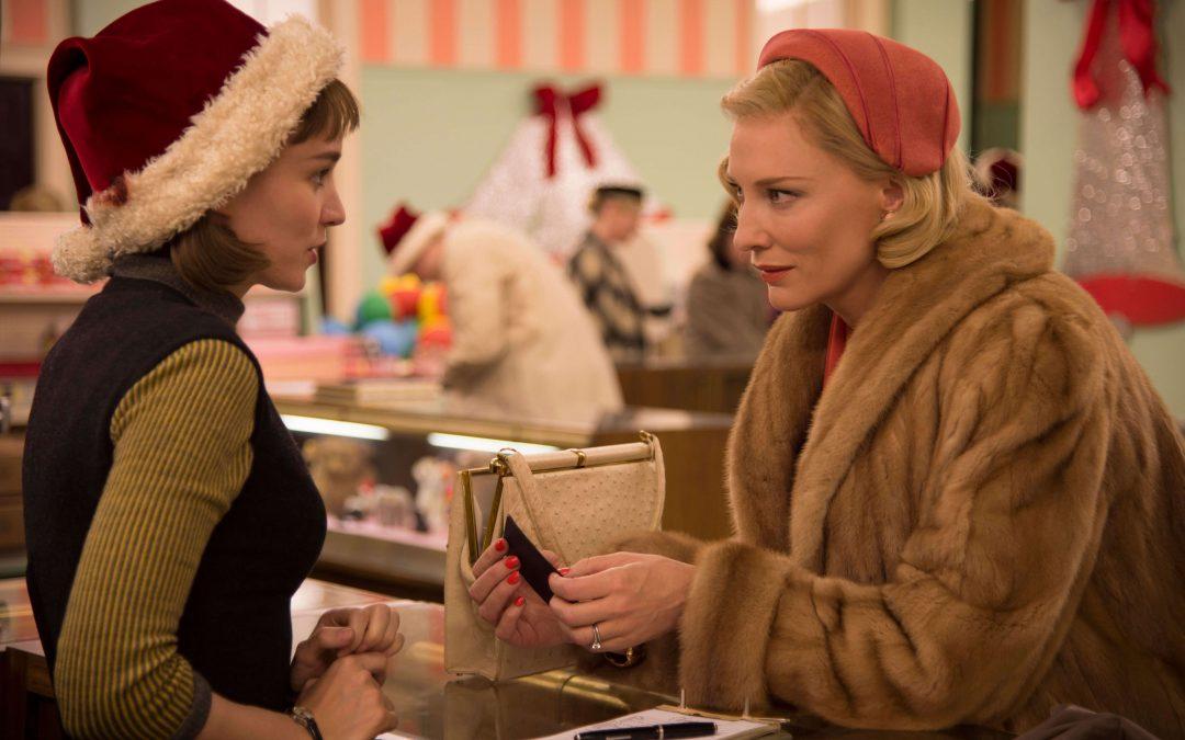 Movie Diary 9/3/16