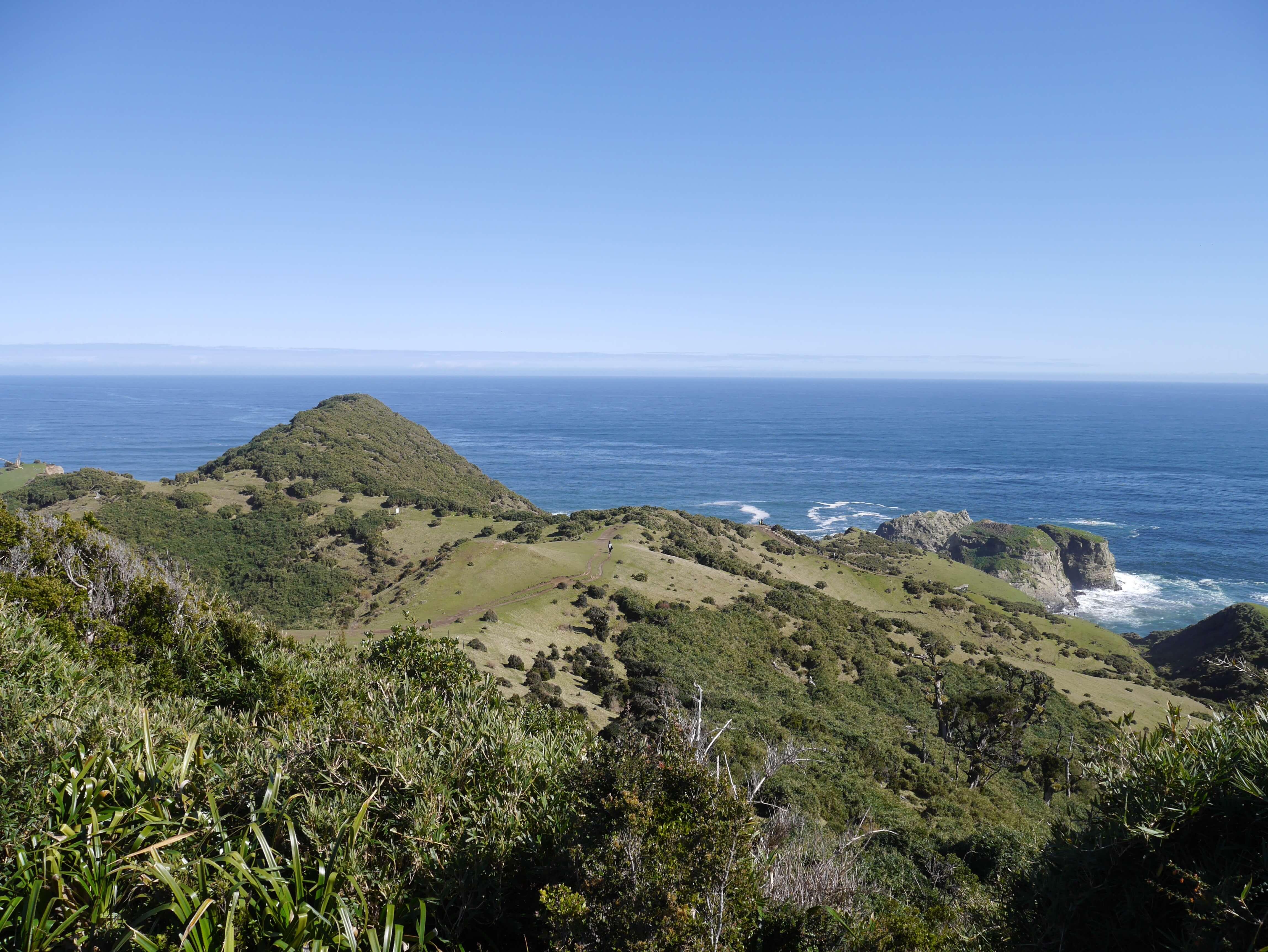 Muelle-Almas-Chiloé-Chile-mar
