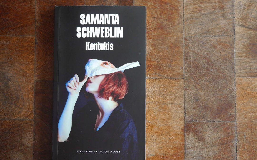 Kentuckis-Samanta-Schweblin-libro