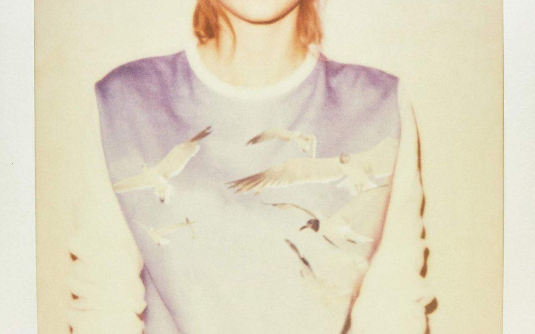 Going Pop: Taylor Swift's '1989'