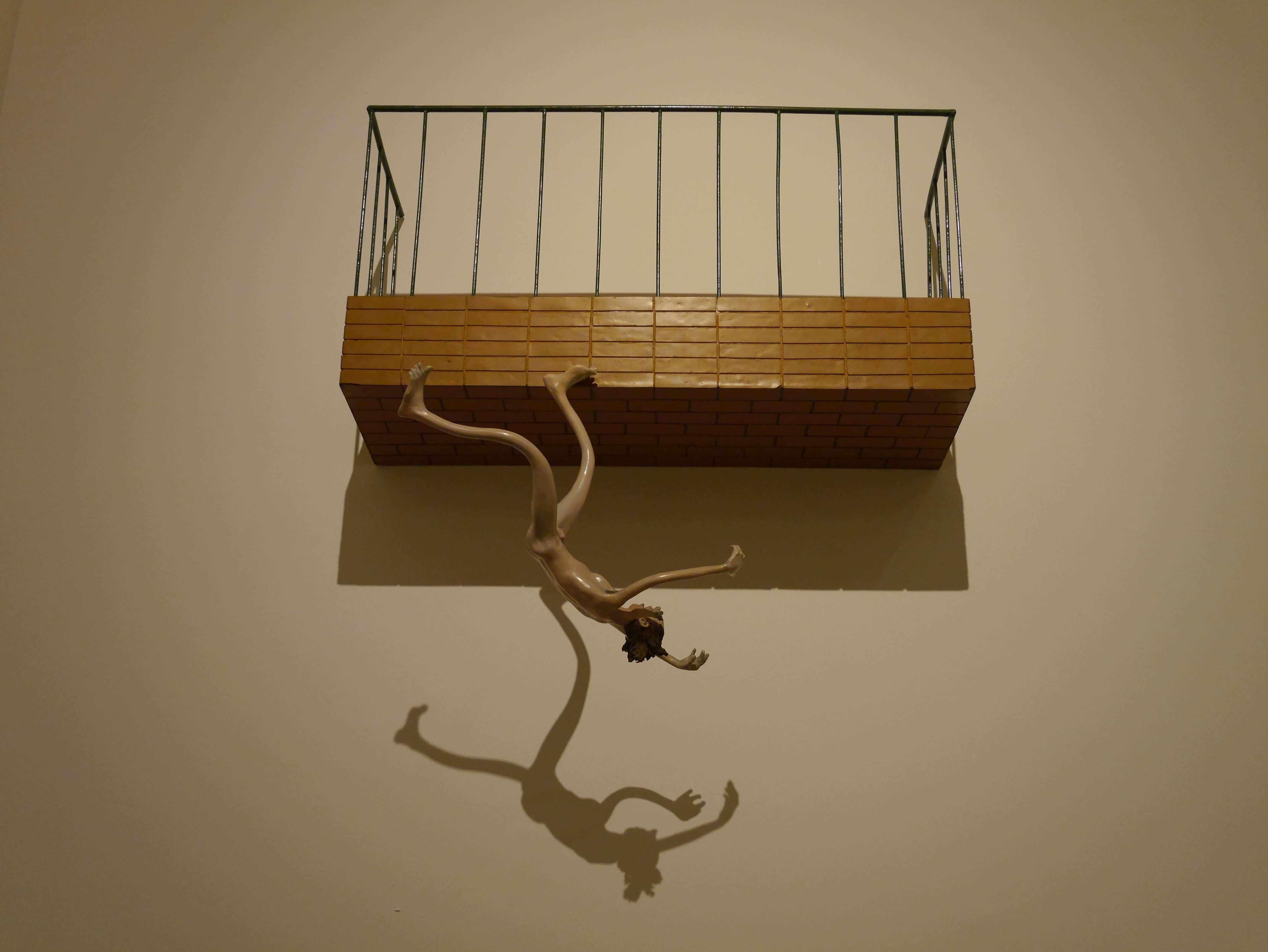 Pablo-Suárez-escultura-MALBA-Buenos-Aires