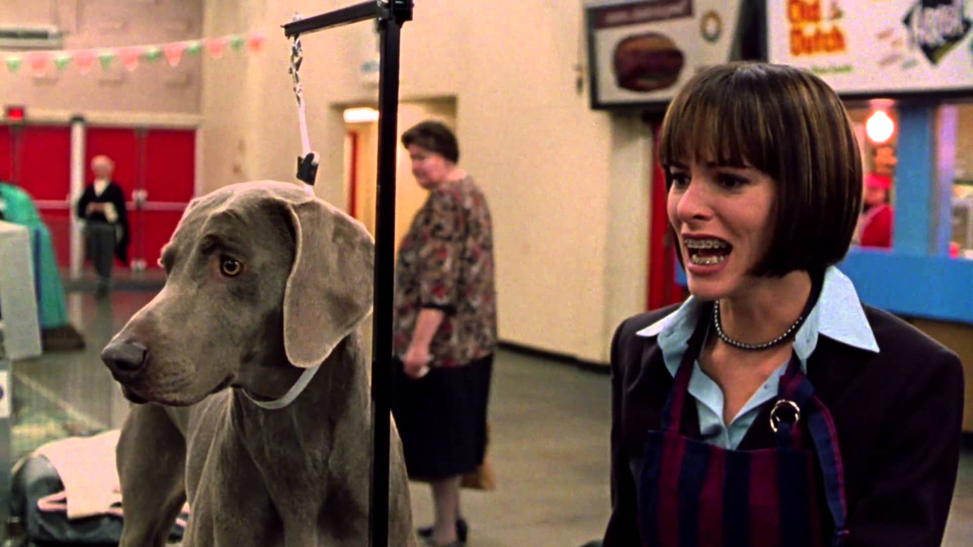 Parker-Posey-Best-in-Show