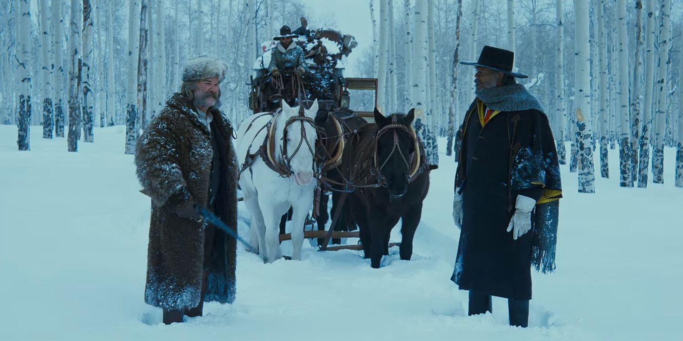Kurt-Russell-Samuel-L-Jackson-The-Hateful-Eight