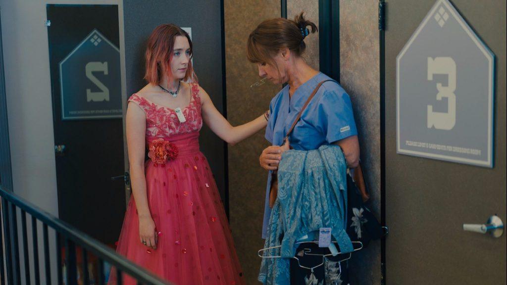 Lady-Bird-movie-Saoirse-Ronan-Laurie-Metcalf