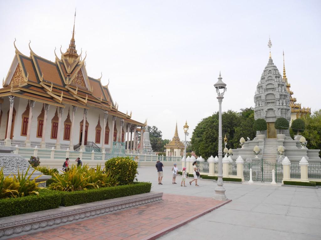 Silver-Pagoda-Phnom-Penh-Cambodia