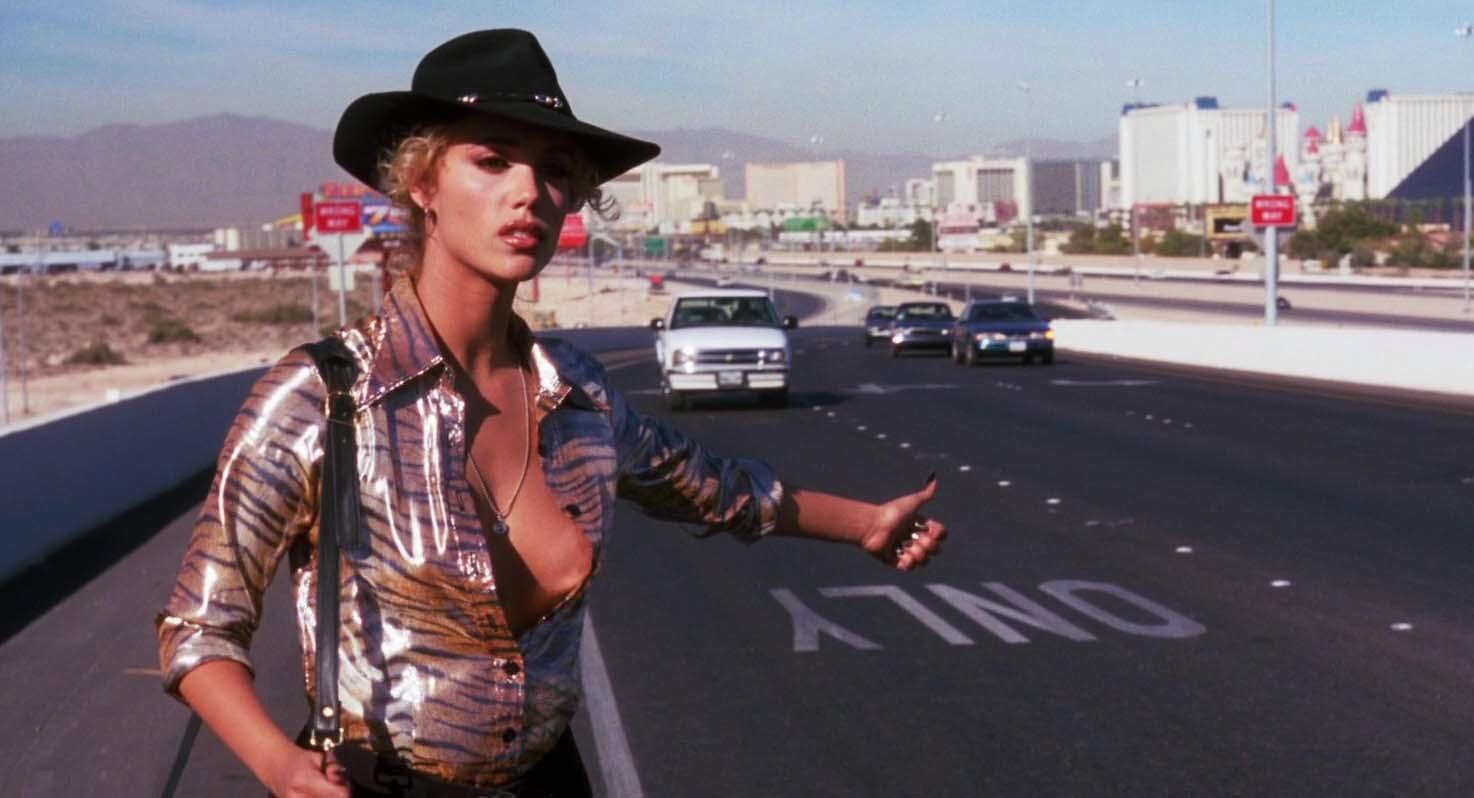 Elizabeth-Berkley-Showgirls-hitchhiker