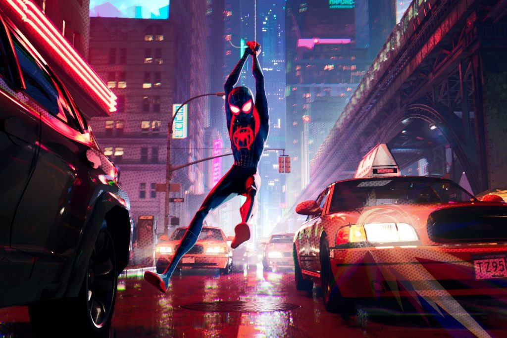 Spider-Man-Into-Spider-Verse